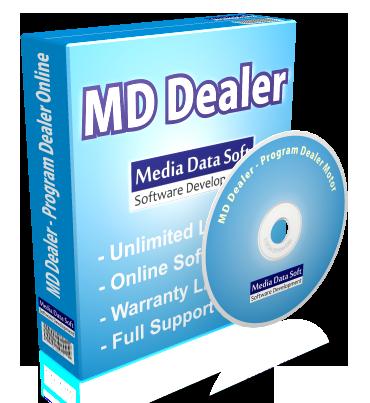 Program Dealer Motor