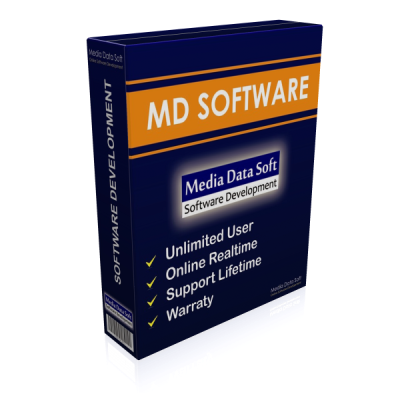 md software