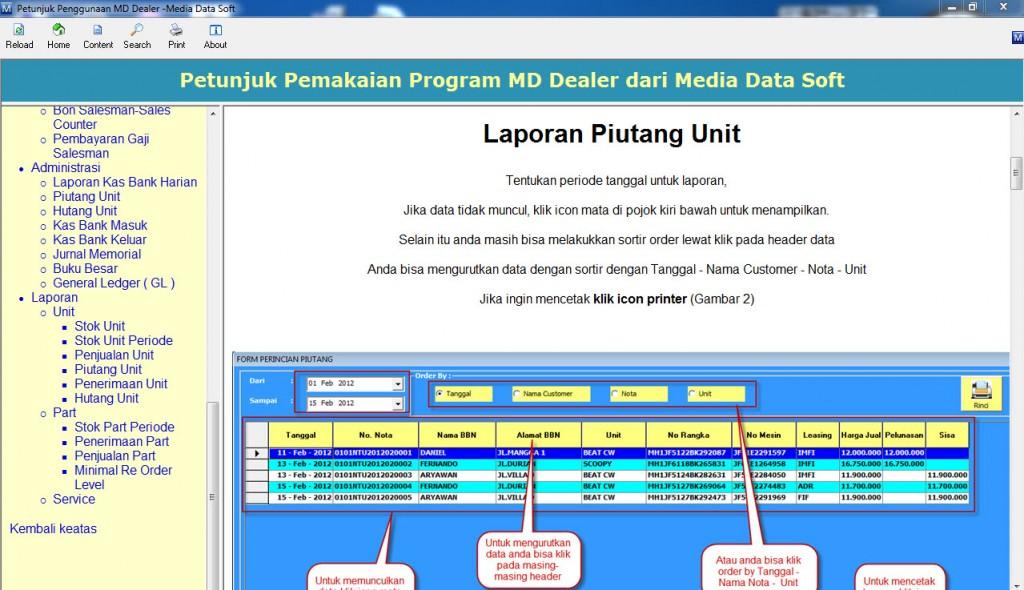 bantuan-program 2