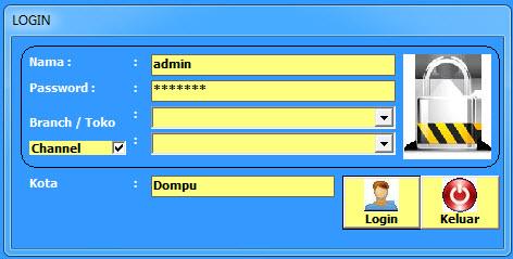 login-program-dealer